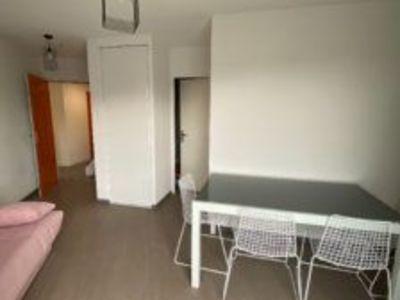 Appartement, 33,28 m²