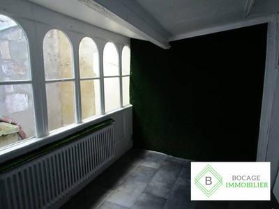 Immeuble, 150 m²