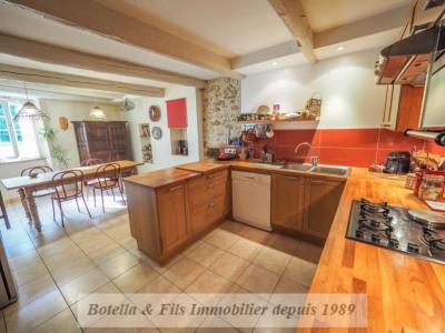 Maison, 258 m²