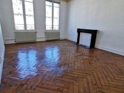 Appartement, 93,71 m²