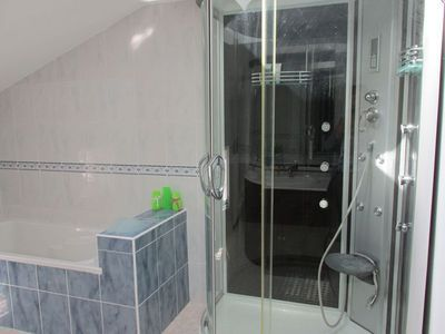 Maison, 231 m²