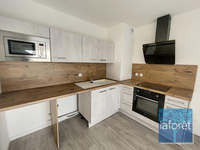Appartement, 79,13 m²