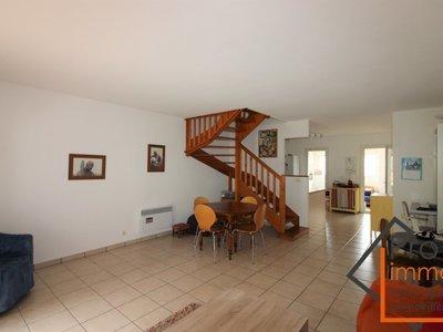 Maison, 93,69 m²