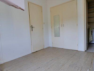 Maison, 35 m²