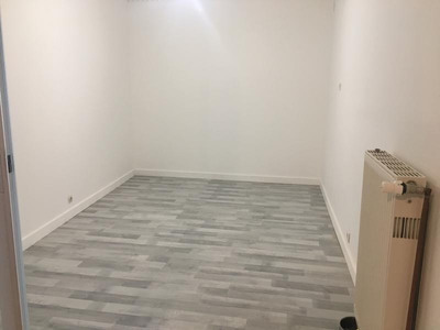 Appartement, 30,6 m²