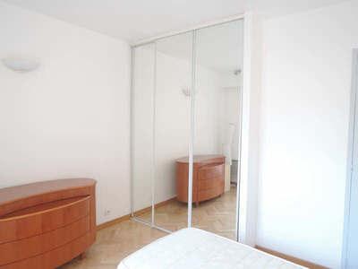 Appartement, 68,39 m²