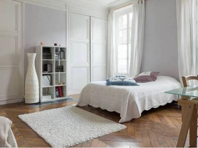Maison, 390 m²