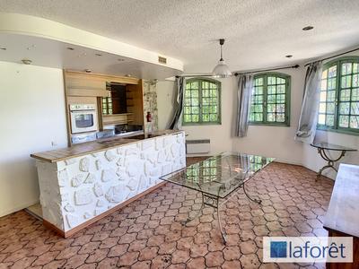 Appartement, 143,81 m²