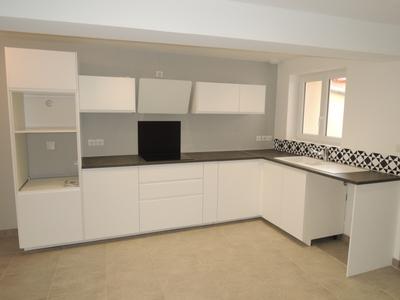 Maison, 119,74 m²