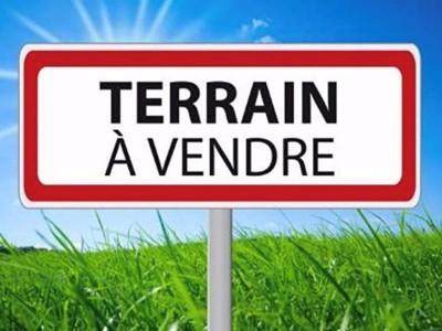 Terrain, 174 m²