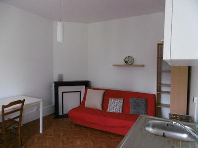 Immeuble, 175 m²