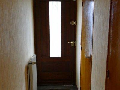 Maison, 68 m²