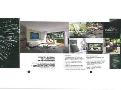 Maison, 72,56 m²
