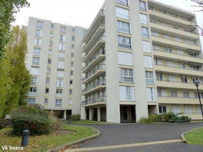 Achat vk immo maisons alfort maisons alfort