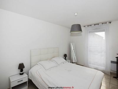 Appartement, 65,4 m²