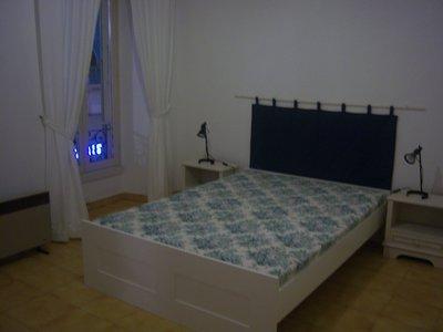 Appartement, 48,25 m²