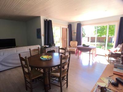 Maison, 82,36 m²