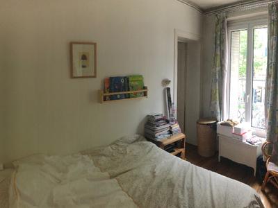 Appartement, 64,84 m²