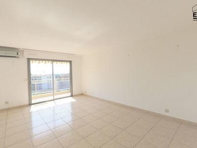 Appartement, 70,11 m²