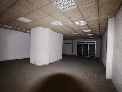 Immeuble, 256,49 m²