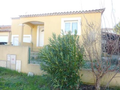 Maison, 114 m²