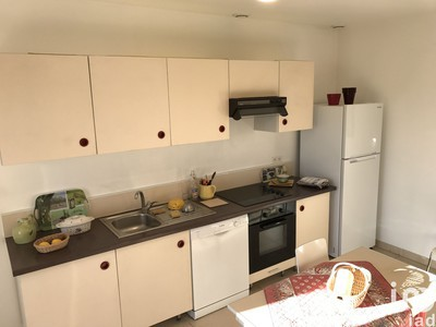 Maison, 109 m²