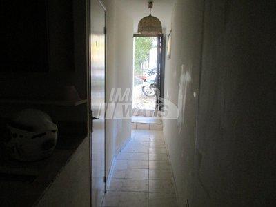 Appartement, 24,73 m²