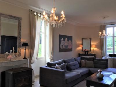 Maison, 428,78 m²