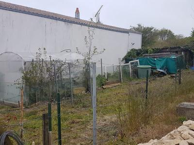 Terrain, 116 m²