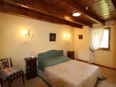 Maison, 744 m²