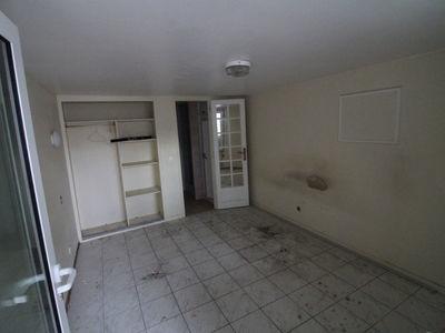 Appartement, 15,2 m²