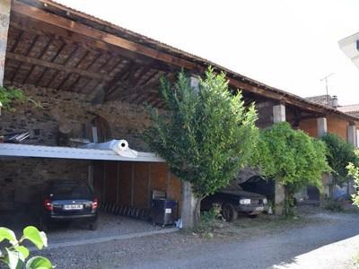 Maison, 288 m²