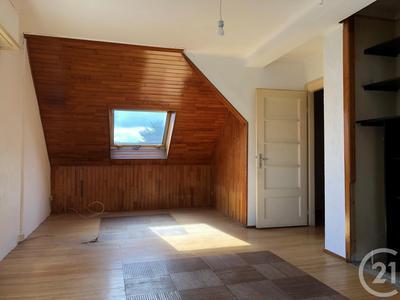Maison, 120,5 m²