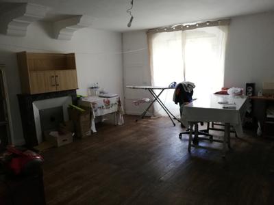 Maison, 122,35 m²