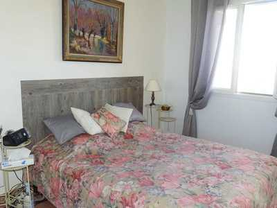 Appartement, 89,51 m²