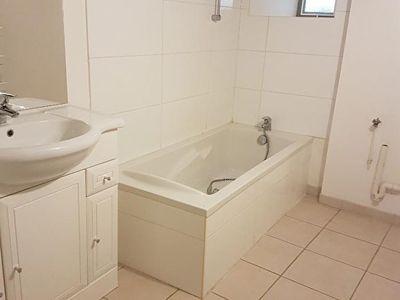Appartement, 73,9 m²