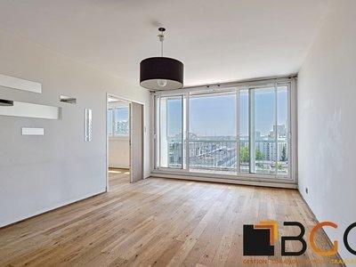 Appartement, 78,64 m²