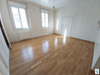 Appartement, 25,53 m²