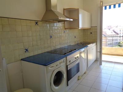 Appartement, 93,93 m²