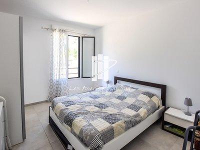 Appartement, 52 m²
