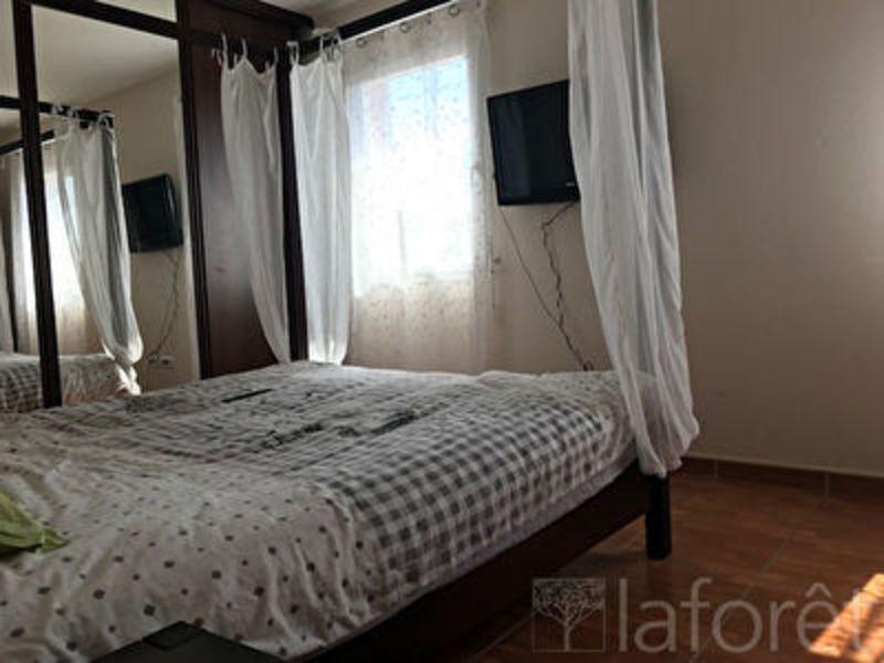 Maison, 101,43 m²