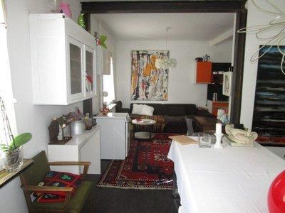 Maison, 113 m²