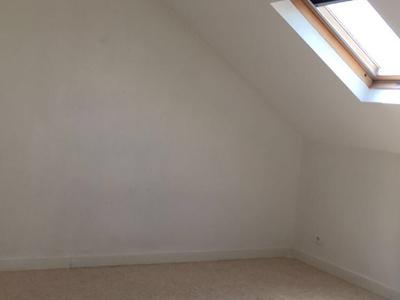 Appartement, 35,63 m²