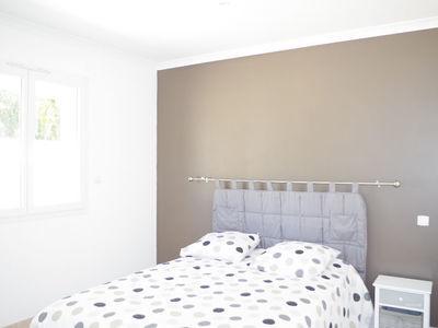 Maison, 129,12 m²