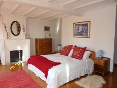 Maison, 630 m²