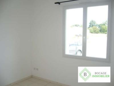 Maison, 103 m²
