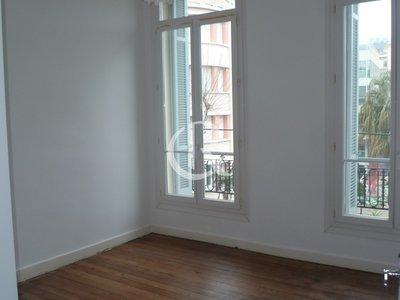 Appartement, 100,9 m²