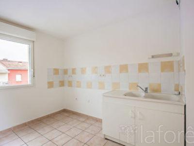 Appartement, 84,16 m²