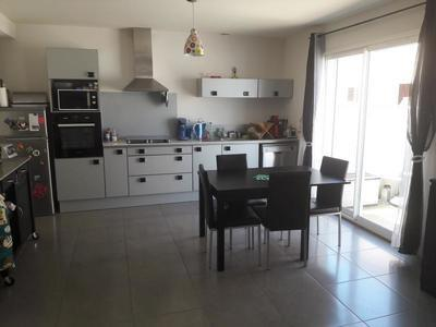 Maison, 93,04 m²