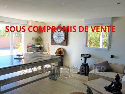 Maison, 86,02 m²